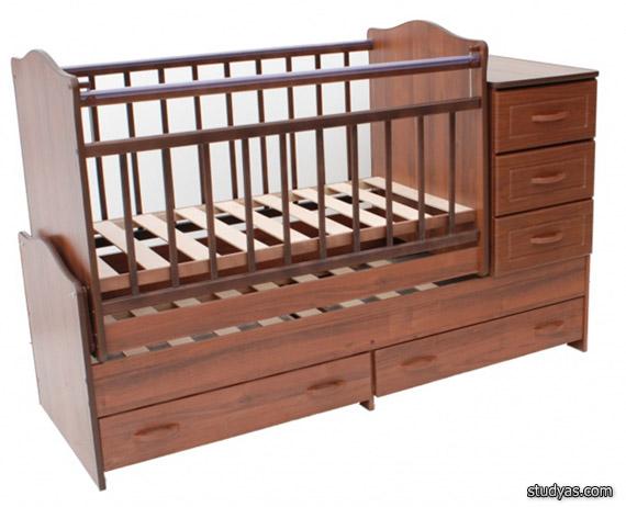 cabrio m bel. Black Bedroom Furniture Sets. Home Design Ideas