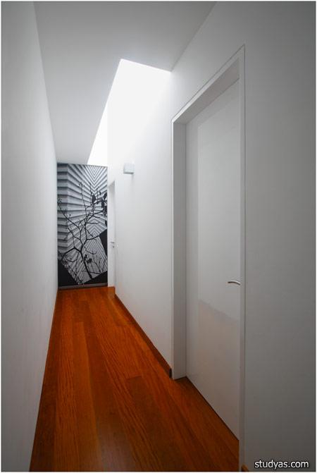 Двери из массива сосны (56 фото): межкомнатные деревянные